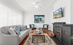 416 Lawrence Hargrave Drive, Thirroul NSW