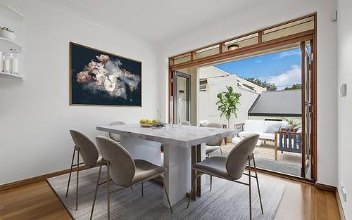 29 Morehead Street, Redfern NSW