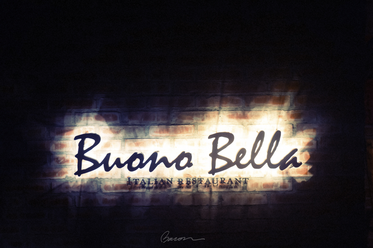 Color_375,一巧國際攝影團隊, 婚禮紀錄, 婚攝, 婚禮攝影, 婚攝培根, Buono Bella 波諾義式料理 新竹