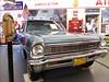 Jerry's Classic Cars & Collectibles Museum 030 (Adam Cooperstein) Tags: pottsville pennsylvania schuylkillcounty pennsylvaniahistory classiccars classicautomobiles automobilemuseum