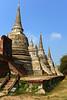 13-03-17 Thailandia (149) R01 (Nikobo3) Tags: asia thailandia ayuthaya templos budas travel viajes arquitectura architecture nikon nikond800 d800 nikon247028 nikobo joségarcíacobo paisajeurbano