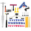 47PCS Car Repairing Paintless Hail Repair Dent Puller Lifter PDR Tools Auto Body Removal Kit (1202200) #Banggood (SuperDeals.BG) Tags: superdeals banggood automobiles motorcycles 47pcs car repairing paintless hail repair dent puller lifter pdr tools auto body removal kit 1202200