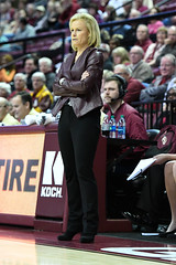 Women's Basketball vs Virginia Tech (Jacob Gralton) Tags: fsu womens basketball college ncaa virginia tech sports photography