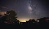 Milky Way - Sedona (Leon Böhmer) Tags: milky way sedona