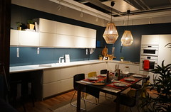 DSC01518 new kitchen ideas (spelio) Tags: ikea testing new camera a6000 sony jan 2018 shopping shoppingnotbuying justlooking sets lighting available decoration design