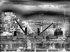 mani-138 (Pierre-Plante) Tags: art digital abstract manipulation painting