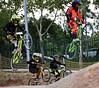 DSC_0399 (XL BMX) Tags: bmx training byke bicycle sport bmxrace