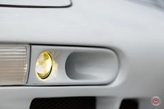 Porsche 993 Targa RWB Widebody on Vossen Forged ERA-3 3-Piece Wheels - 503 Motoring - © Sam Dobbins 2017 - 1111 (VossenWheels) Tags: carsandcameras 18 porsche wheels18rwbwheels 18x105 18x13 3piecewheels 503motoring 993targa 503tim morethanmoreusa sdobbinsvossen arpfasteners audisazuka beaverton era3 nakai nitto nittotire oregon pdx porsche3piecewheels porsche3pcwheels porscheforgedwheels porscheforgedwheels18 porscherwbwheels portland rwb3piecewheels rwb3pcwheels rwb503 rwb993 rwb993targa rwbpdx rwbporsche3piecewheels rwbporschewheels rwbtarga rwbtargawheels rwbusa rwbwheels rwbforgedwheels rwbmultipiecewheels rauhweltbegriff sdobbins samdobbins sazukagrey timwalbridge vossen vossen3piece vossenera vossenera3 vossenforged vossenmultipiece vossennakai vossennitto vossenporsche vossenrwb carscameras wwwmorethanmorecom