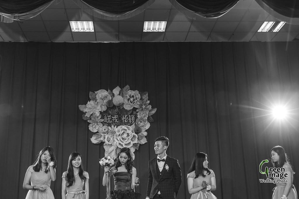 20171021 Wedding Day-P-202