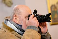 "foto adam zyworonek-7004 • <a style=""font-size:0.8em;"" href=""http://www.flickr.com/photos/146179823@N02/24929245437/"" target=""_blank"">View on Flickr</a>"