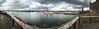 Stockholm (plasmanebel) Tags: city stockholm sweden vacation trip outdoor urban cityshore skyline bridge canal