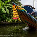 Bangkok thumbnail