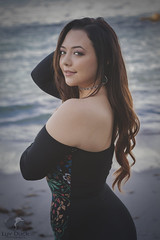California Girl (Luv Duck - Thanks for 11M Views!) Tags: approved genevieve beautifulgirl beautifulbody curvy curves pacificgrove californiacoast prettygirl naturalbeauty attractive coast