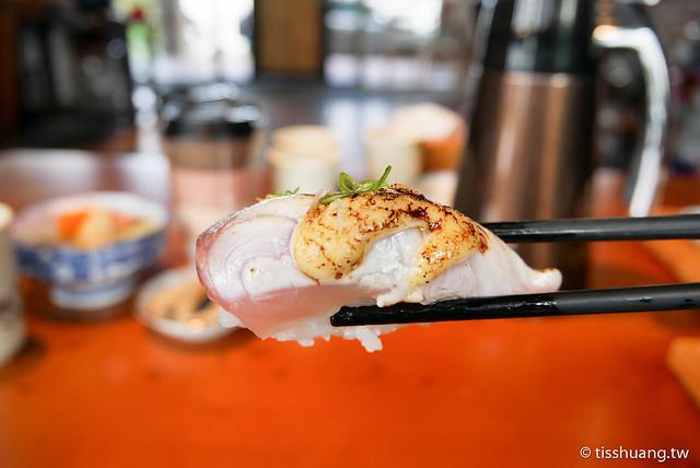 和田食堂-1170188