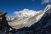 kala Patthar_oct 2017_17 (Valentin Groza) Tags: everest base camp kala patthar himalaya nepal nuptse pumo ri pumori october khumbu glacier
