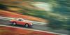 Porsche 912 (VGAPhoto) Tags: vgaphoto gaudillat studio35 automotive automobile rigshot rig cars voiture photography photographie canon 5d markiii nikon d800 poselongue longexposure france sigma lightning flashs strobe carspotting compositing graphiste graphique photoshop lightroom adobe