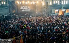 Piperrak @ Fck Cnshrsp Fest 2018