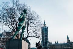 R0019009 (usagi0915) Tags: grd uk snap england grdiv ricoh street travel london