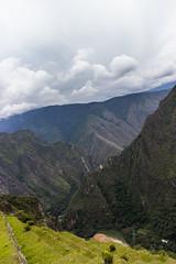 Machu Picchu 50