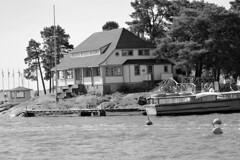 IMG_0225 (www.ilkkajukarainen.fi) Tags: suomi suomi100 finland espoo travel traveling happy life museumstuff visit summer sea