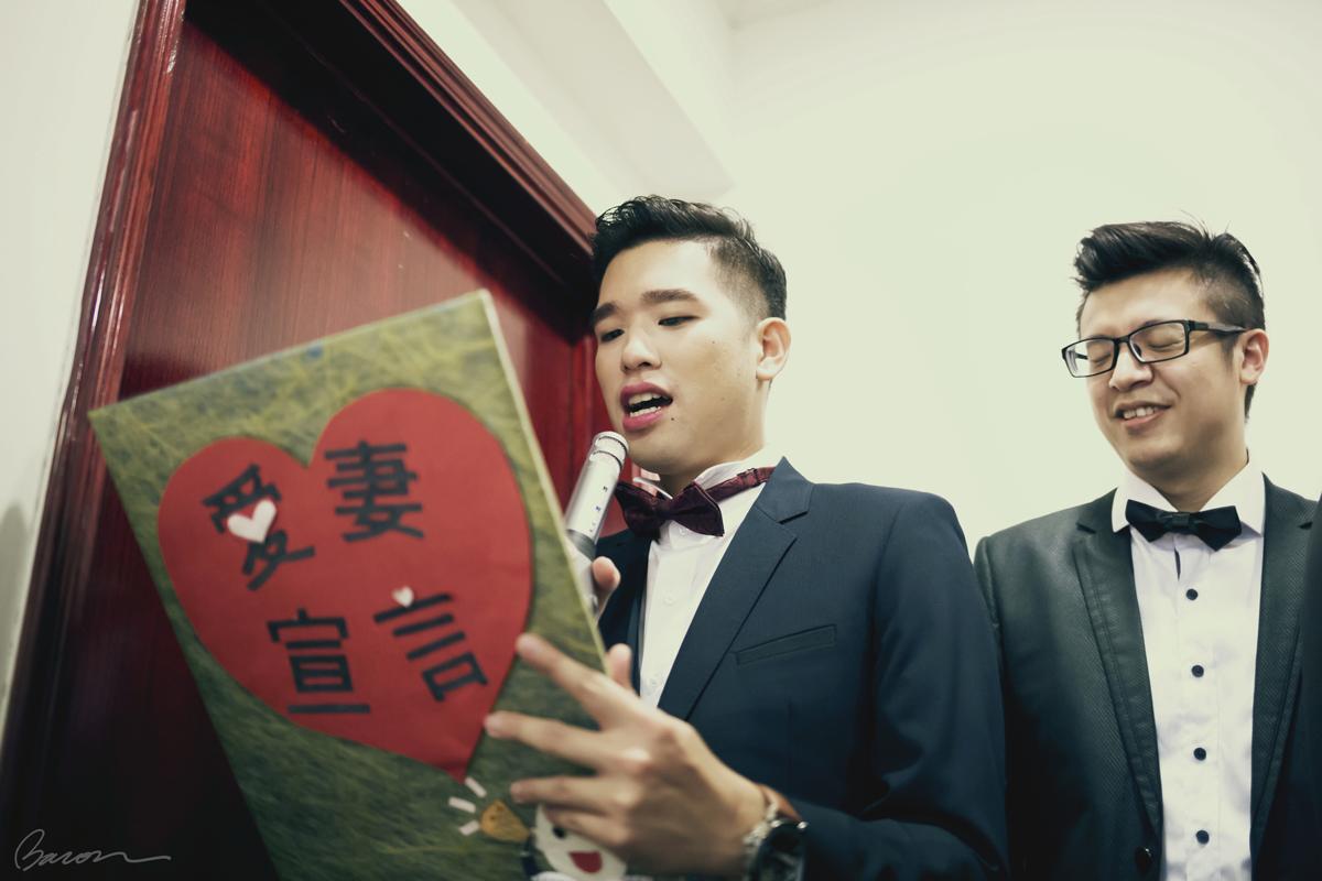 Color_058,婚禮紀錄, 婚攝, 婚禮攝影, 婚攝培根, 台北中崙華漾
