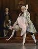 Momoko Hirata, Tyrone Singleton (DanceTabs) Tags: ballet dance balletdancing dancers balletdancers brb birminghamroyalballet sleepingbeauty
