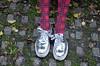 "Mademoiselle Nineteen: tournage ""Je t'aime aujourd'hui"" (Marc Wathieu) Tags: mademoiselle nineteen mademoisellenineteen juliette wathieu juliettewathieu 2017 video setphotography clip yéyé girlspower pop rock bike vélo team tournage shoe shoes"