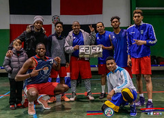 """Jornada 2 - Copa Indenpendencia República Dominicana • <a style=""""font-size:0.8em;"""" href=""""http://www.flickr.com/photos/137394602@N06/25332996237/"""" target=""""_blank"""">View on Flickr</a>"""