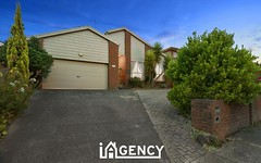 295 James Cook Drive, Endeavour Hills VIC