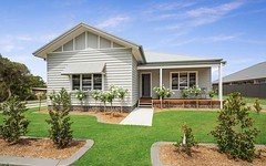 10 Sharkeys Lane, Lorn NSW