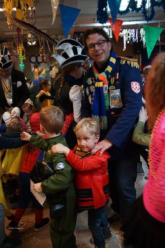 carnavals vrijdag1282