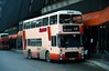 GM Buses 5306 870124 Rochdale [jg] (maljoe) Tags: gmbuses greatermanchester greatermanchesterbuses