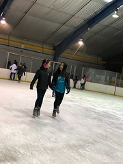 """Ice Skating • <a style=""""font-size:0.8em;"""" href=""""http://www.flickr.com/photos/95725394@N08/25534541177/"""" target=""""_blank"""">View on Flickr</a>"""