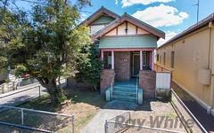 74 James Street, Hamilton NSW