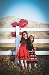 valentines (janette_j) Tags: nikon n65 ektar 100 35 mm film happy valentines day 2018 them portrait