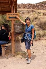 Perú - Písac (Galeon Fotografia) Tags: perú peru pérou перу galeonfotografia archäologie arqueología archéologie археология archeology pisaq písac pinay filipina