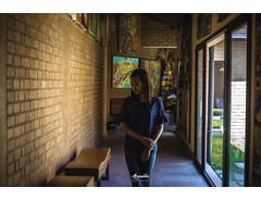 Kanto (Lalasoa Harimahefa) Tags: sonya6000 sony a6000 antananarivo alpha gasy malagasy madagascar mada photography portrait pose photographer people apsc art fineart vintage 37mm f28 m42 old objectif e mount