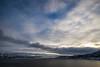 New years Hike at Bear Creek (RTWBROOKES) Tags: bearcreek bc explorebc kelowna canada newyears lake clouds sky sunset awesome nature outdoors