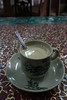 DSC01004.jpg (Kuruman) Tags: malaysia lunch malacca coffee restaurant melaka マレーシア mys