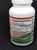 Natrogix Cranberry2 (DSSCCoach) Tags: atrogix cranberry concentrate