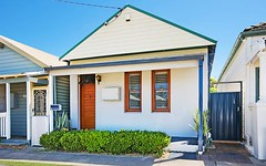 4 Young Street, Cooks Hill NSW