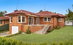 49 George Street, East Gosford NSW