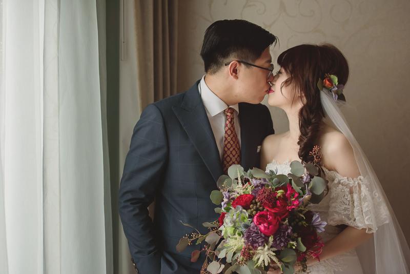 婚攝,維多麗亞戶外婚禮,維多麗亞婚宴,維多麗亞婚攝,婚錄78TH,新祕BONA,KA Les Noces禮服收藏館,yours婚紗,MSC_0052