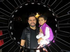 01-07-18 FILUX 05 (Gil & Luna) (derek.kolb) Tags: mexico yucatan merida family