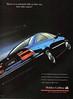 1994 Holden Calibra 2 Door Aussie Original Magazine Advertisement (Aussie Car Adverts) Tags: 1 9 4 h holden calibra c v a vehicle car collectible collectors 90s o opel german gemany