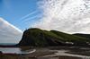 _DSC9114 (adrizufe) Tags: armintza lemoiz bizkaia bizkaiaederra landscape paisaje nature ilovenature costavasca cloudy aplusphoto adrianzubia adrizufe ngc nikonstunninggallery nublado nikon d7000