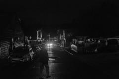 DSCF4886.jpg (RHMImages) Tags: xt2 silhouette candid fuji nevadacounty streetphotography headlights night nevadacity fujifilm streetlights
