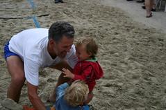 Beach 2005 (75)