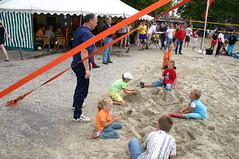 Beach 2005 (94)