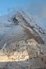 OK P J Img 027-28-29 (FaSaNt) Tags: apuane alpi alpiapuane carrara sagro montesagro cavallo italia cave marmo bianco temporale apuan alps apuanalps marble whitemarble white snow snowfall storm stormy